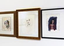Martial Raysse - Galerie Kamel Mennour
