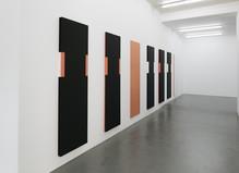 Elodie Seguin - Galerie Jocelyn Wolff