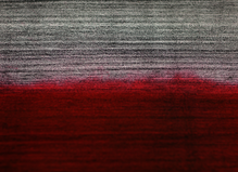 Gu Xiaoping—Strictes vibrations - A2Z Art Gallery