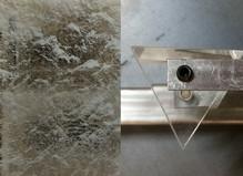 Point Oméga - Jousse Entreprise — Art contemporain