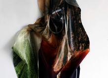 Anouk Kruithof - Galerie Escougnou-Cetraro