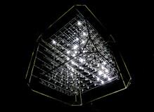 Alain Le Boucher - Galerie Nery Marino